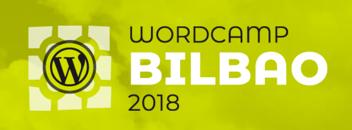 wcbilbao2018