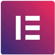 Gestire siti wordpress con elementor free