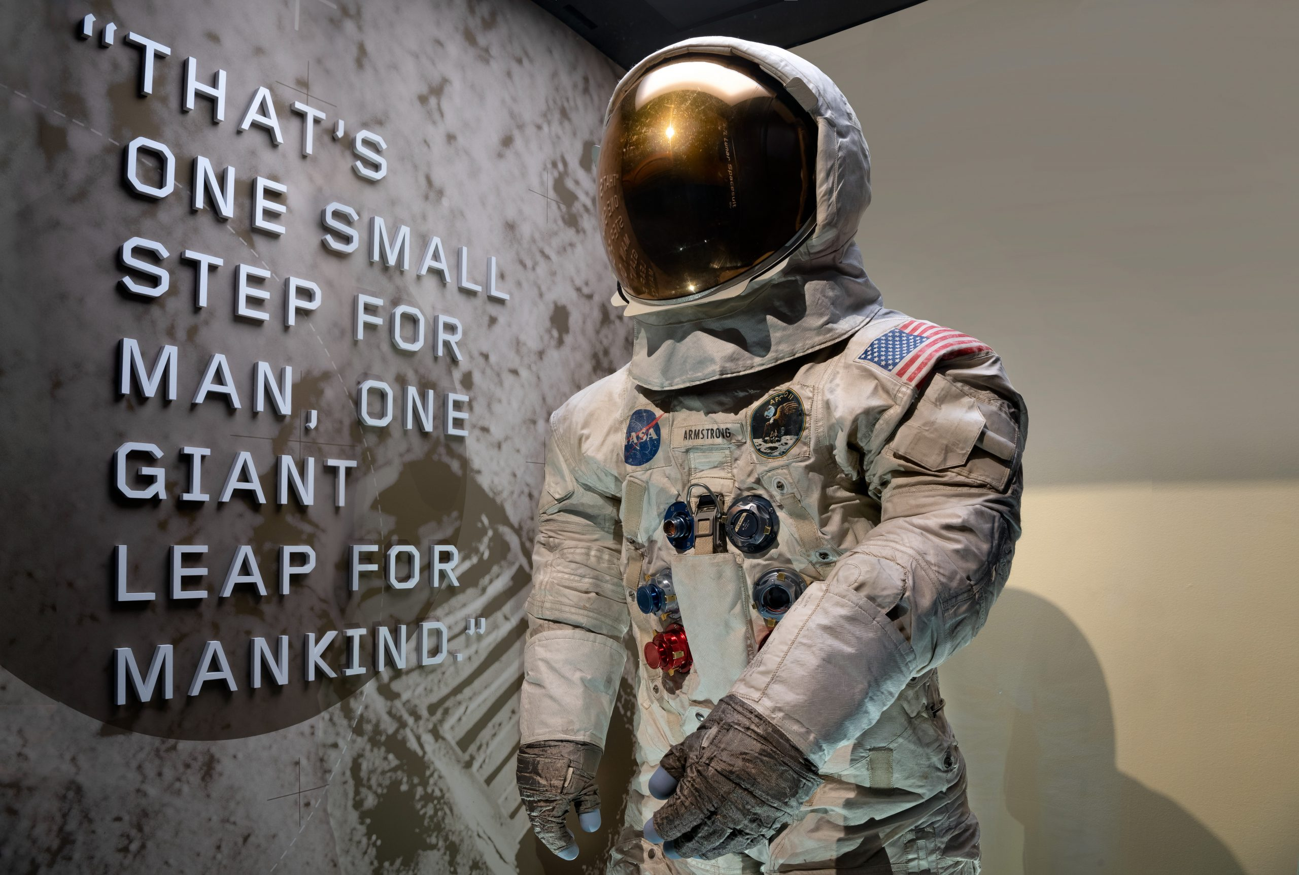 How does the general public benefit from NASA?
