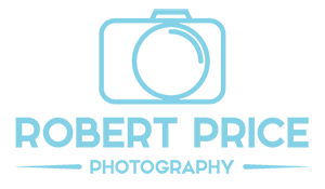 Robert Price Photography