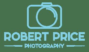 Robert Price Photography