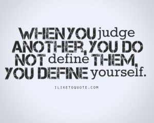 June 27 – Judging