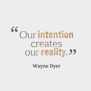 October 26 – Accepting at Face Value or Intentions Matter