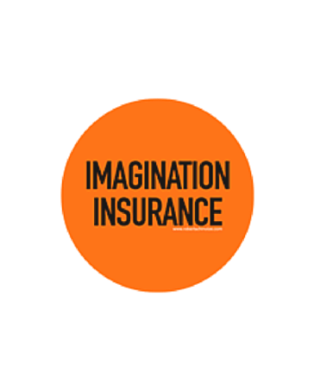 Imagination Insurance
