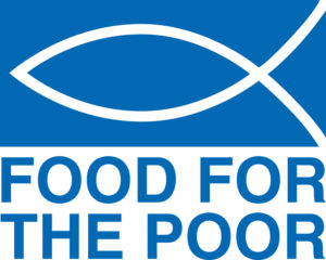 Food_for_the_poor