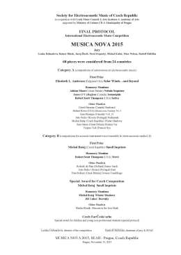 Protocol-MN2015 _3_