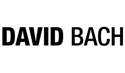 david-bach