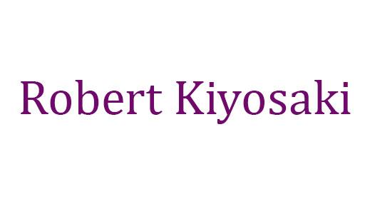 robert-kiyosaki