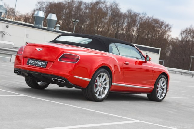 Bentley-GT-Continental-ReStyling-00007