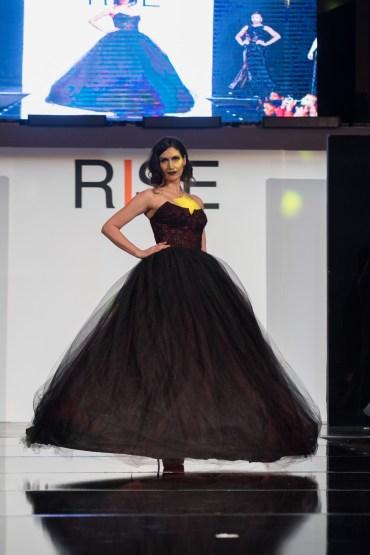 Rashida Birdlong