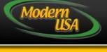 modern-usa