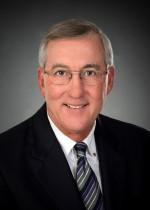 Bill Wilson Associate Insurance Agent