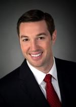Blake Roberts Associate Insurance Agent Venice FL