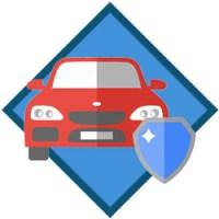Auto Insurance Venice Florida