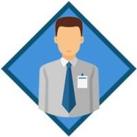 Business Insurance Venice Florida