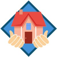 Home Insurance Venice Florida