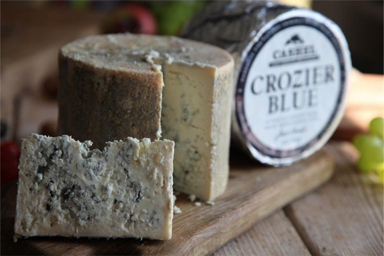 Cheese we stock