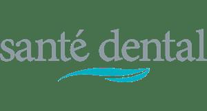 sante dental