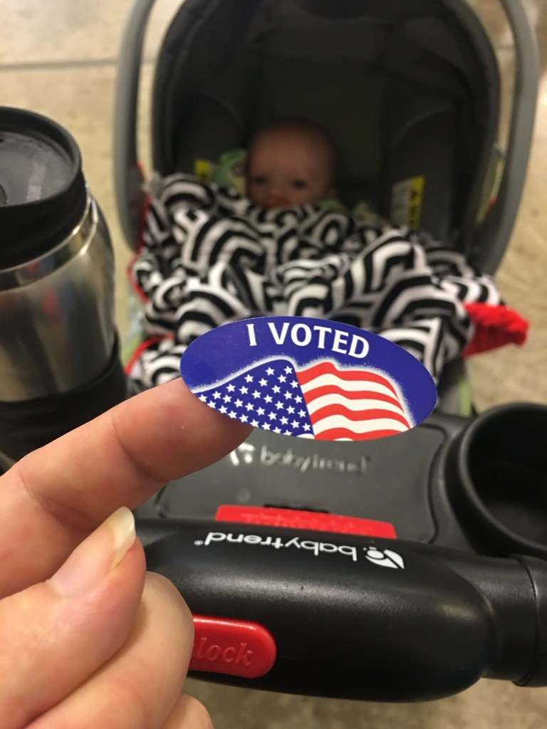 Election Day
