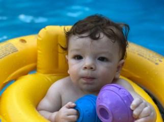 shiloh swim 3