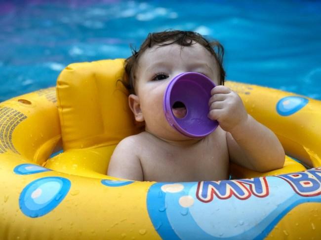 shiloh swim 4