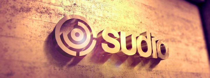 Sudio_Earplugs_hp_swe