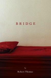 Bridge-by-Robert-Thomas