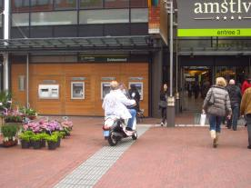 Stadshart-scootervrij!-20130601-162256