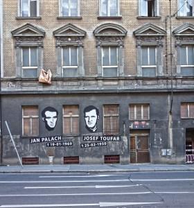 Zaostřeno na Borůvkovo sanatorium