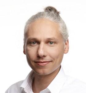 Robert Veverka: Děkuji důvěru a podporu