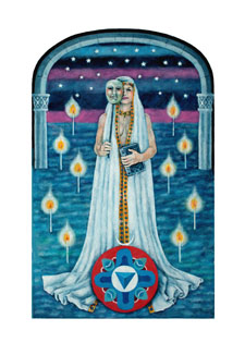 https://i2.wp.com/robertwangart.com/SMALL%20WEB%20JPEGS/TAROT-SMALL/HighPriestess.jpg