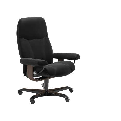Consul Office Chair 1