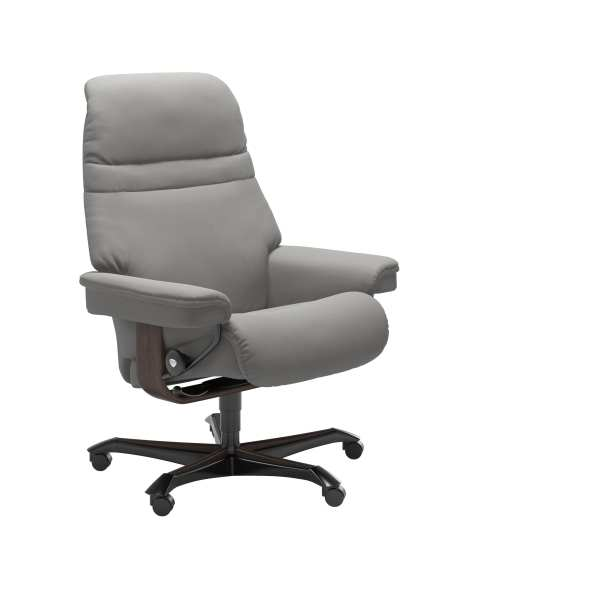 Sunrise Office Chair Stressless 1