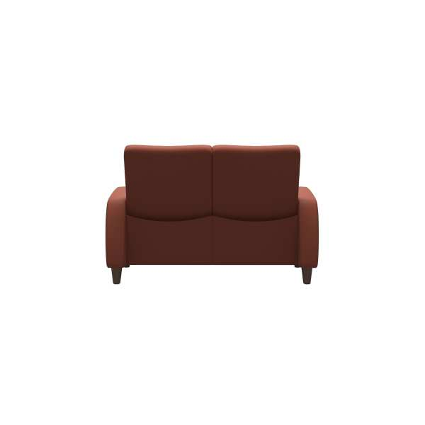 Arion 19 A10 Stressless Low Back 1