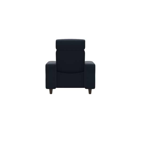 Arion 19 A20 Stressless High Back Chair 1