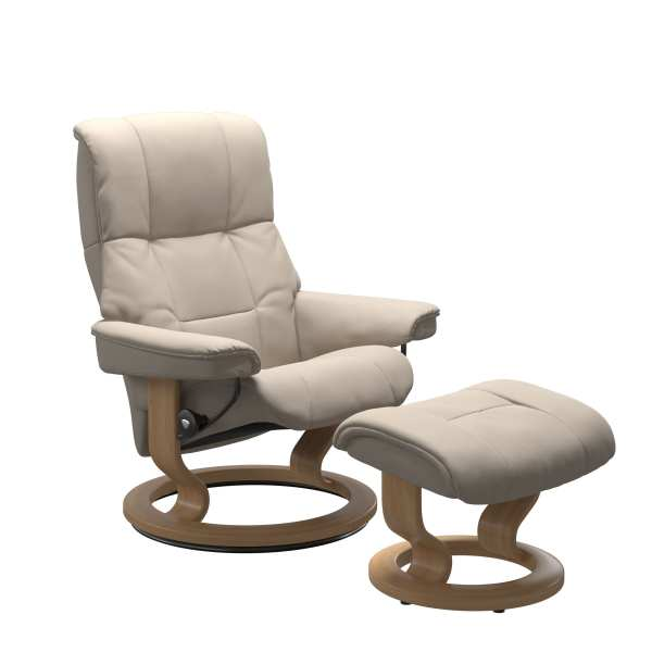 Mayfair Recliner Stressless Classic 1