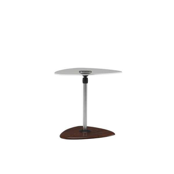 USB Table B Stressless Table Glass 3