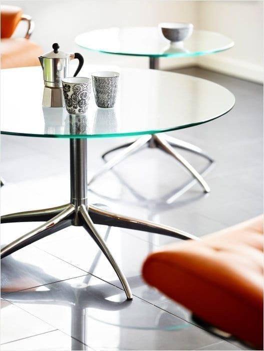 Urban Stressless Table Large