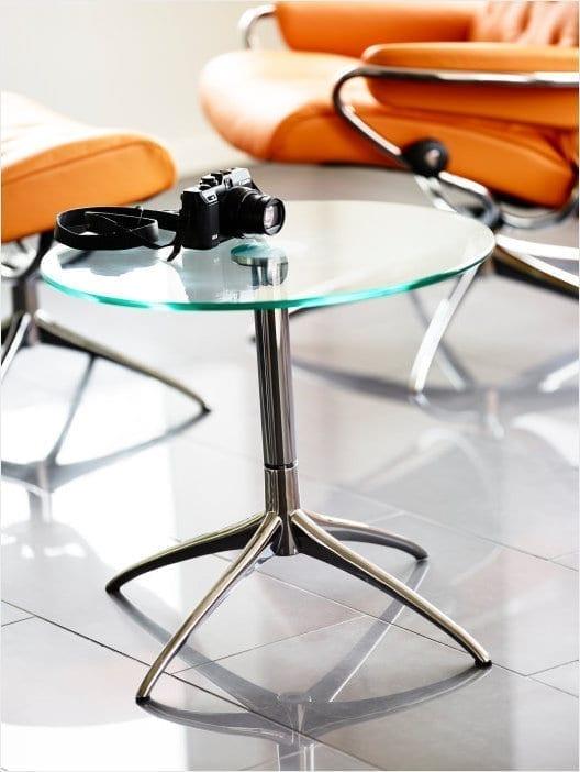 Urban Stressless Table Small