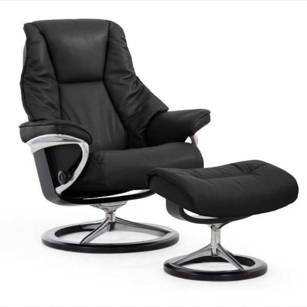 Signature Live Recliner Stressless 2
