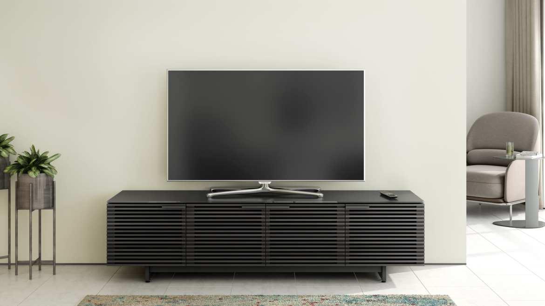 Corridor 8173 TV Cabinet CRL Living
