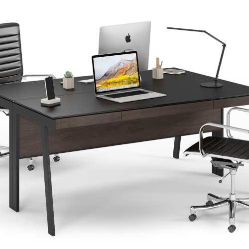 Sigma Desk 6901 Sepia 1