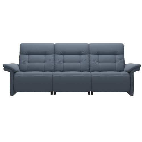 Mary 3 Seater Sofa Power Stressless