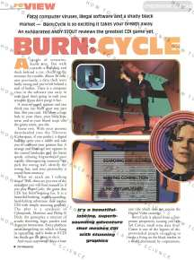 burn-cycle-neuropink-01