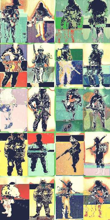 glitched-soldiers-with-ray-ogar