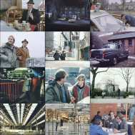 the-light-in-tv-series-minder-04