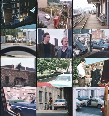 the-light-in-tv-series-minder-11