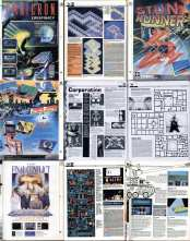 the-one-amiga-retro-gfx-hypertography-05
