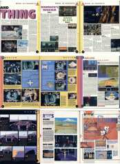the-one-amiga-retro-gfx-hypertography-11