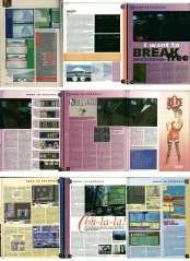 the-one-amiga-retro-gfx-hypertography-13